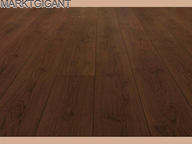 Laminaat Brown Wood v groef en ondervloer 25 jaar   Zwartewaterland Marktgigant